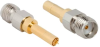 Coaxial Connectors (RF) - Adapters -- ARF3381-ND