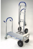 Cobra Junior Convertible Hand Truck -- DRM346 - Image