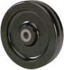 Durastan Phenolic Wheels