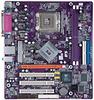 662/1066T-M2 (V1.0) - Image