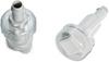 OPTA® SFT-D Sterile Connector, 1/2