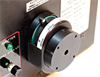 Argon-Ion Laser: Multi-Line 150mW, 6 Lines Combined, CE Certified -- NT58-475