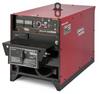 Idealarc® DC600 Multi-Process Welder with Multi-Process Switch -- K1288-18