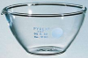Pyrex Brand Evaporating Dishes -- se-08-710C