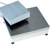 Platform Scale -- LSC7000 - Image
