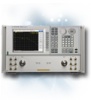 PNA Series Network Analyzers -- E8362C