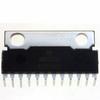 PMIC - Voltage Regulators - Special Purpose -- AN80T05LF-ND