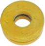 Magnetic Float, MS03-PP Series