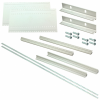 Card Racks -- 345-1249-ND -Image