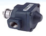 Custom Gear Pumps