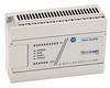 MicroLogix 1000 16 Point Controller -- 1761-L16BWB
