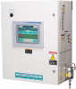 MultiGard Gas Sampling System - Image