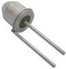 Motion Sensors - Tilt Switches -- 1835-1156-ND