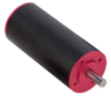BLDC Motor -- AM-BL3260A/B -Image