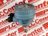EMERSON 2120D0DR1NADA ( LEVEL SWITCH 20-264VAC 50/60HZ 20-60VDC ) -Image