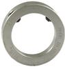 Rex SC3203 Collars Bearing Parts & Kits -- SC3203 -Image