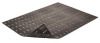 420 Cushion-Dek™ -- 420S0046BL -Image