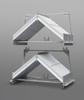 Mist Eliminator -- DV 210+ Design I