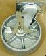 Swivel Caster -- 54000404 - Image