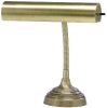 Lamps-Desk Lamps -- 16764 - Image