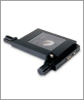 ProScan™ -- H105