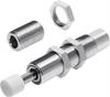 SLE-16-YSR-C Shock absorber kit -- 116247