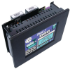 Touchpanels with Integrated PLC -- EZP-PLC Series