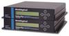RGB Extenders -- Velocityrgb/dvi System - 10