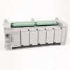 Micro850 48 I/O EtherNet/IP Controller -- 2080-LC50-48QWB