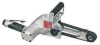 Pneumatic Abrasive Belt Tool,1.2 HP -- 25H806