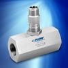 Turbine Flowmeter -- FTO Series - Image