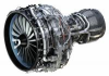 Jet Engine -- LEAP-1C®