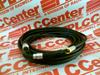 CABLE 8METER FOR LASER SENSOR -- Z309SC1R8M