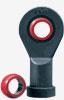 Inch Rod End Bearing -- igubal® - Series E -Image