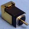 Stepper Motor/Controller -- Au28-32