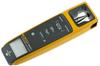 Lamp Testers -- 8199757