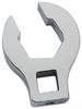 Crowfoot Wrench -- J4909MHFL - Image