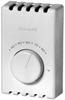 Thermostat -- T410B1004