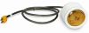 Griddle Temperature Probe -- 8737A