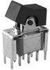 Switches -- Series 03-VS4-VS5 DPDT