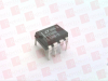 ANALOG DEVICES LT1019CN8-5#PBF ( VOLTAGE REF, SERIES/SHUNT, 5V, DIP-8; VOLTAGE REFERENCE TYPE:SERIES, SHUNT; PRODUCT RANGE:LT1019 SERIES; REFERENCE VOLTAGE:5V; INITIAL ACCURACY:0.2%; TEMPERATURE CO... -- View Larger Image