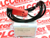 DANAHER CONTROLS EP530-21560 ( PHOTOELECTRIC 110A 3WAC 6FT CABLE ) -Image
