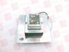 EMERSON S84A-410 ( 120-24V 40VA RECESSED PLT MT ) -Image