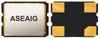 ASEAIG XO (Standard) Crystal -- ASEAIG-24.000MHZ-C-T - Image