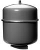 Expansion Tank -- QHWET___ -Image