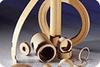 Rulon® Material -- J - Image