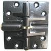 Locking Bi-Fold Door Hinge -- 286330