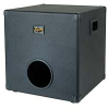 Squier SQ Subwoofer -- 710120100