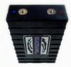 PF-BlackHawk100 -- 3.2V/100AH - Image