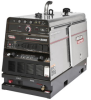 Air Vantage® 500 Engine Driven Welder -- K2325-2